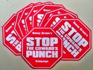 CPC Stickers